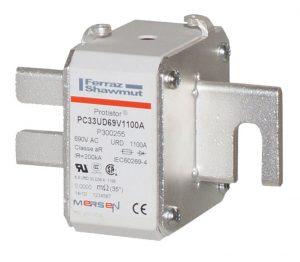 PC73UD13C315D1A Image