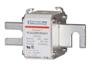 PC31UD69V550A Image